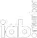 /wp-content/themes/adaptive/assets/images/iab-logo.png
